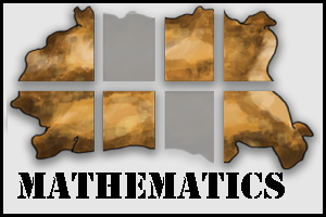 Mathematics resources for elementary and middle school