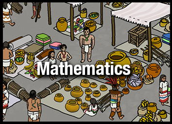 Mathematics Resources