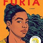 """Furia"" by Yamile Saided Méndez"
